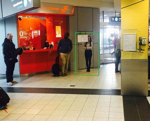 A transfer airport transfer budapest a roport transfert budapest offre un niveau de service - Bureau de change aeroport ...